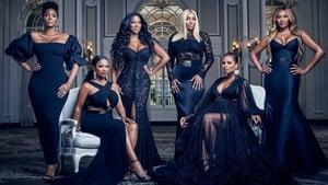 The Real Housewives of Atlanta, Season 13 image 1