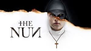 The Nun (2018) image 8