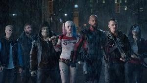Suicide Squad (2016) image 3