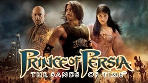 Prince of Persia: The Sands of Time image 5