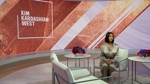 Keeping Up With the Kardashians, Season 18 - Fights, Friendships and Fashion Week (Part 1) image