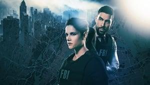 FBI, Season 4 image 0