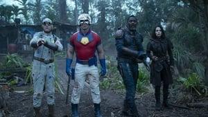 The Suicide Squad (2021) image 3