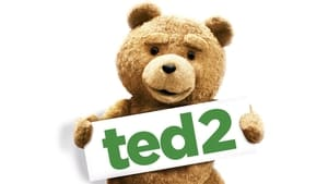 Ted 2 (Unrated) image 6