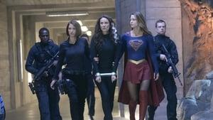 Supergirl, Season 1 - Blood Bonds image