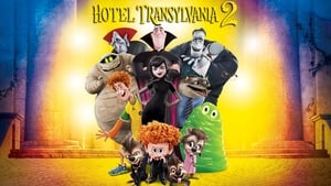 Hotel Transylvania 2 image 4