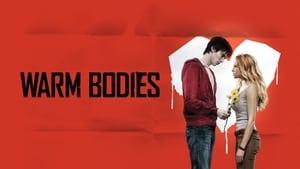 Warm Bodies image 6