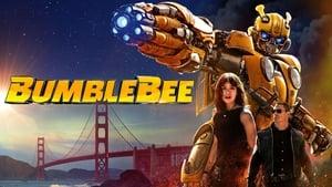 Bumblebee images