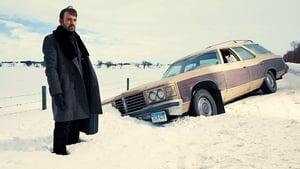 Fargo, Season 4 images