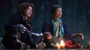 A Discovery of Witches, Season 2 - Episode 8 image