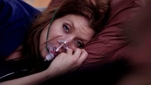 Grey's Anatomy, Season 3 - Wishin' and Hopin' image