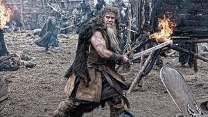 Conan the Barbarian image 3