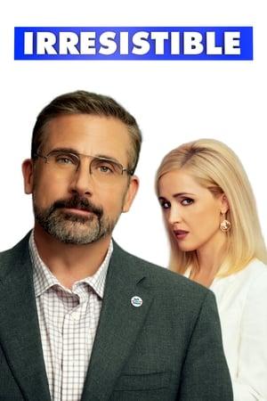 Irresistible (2020) movie posters