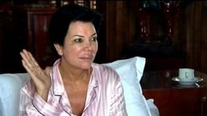 Keeping Up With the Kardashians, Season 7 - The Dominican Republic (Part 2) image