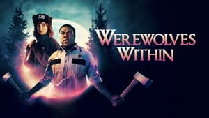 Werewolves Within image 1