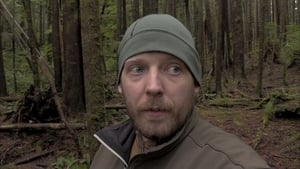 Alone, Season 1 - Of Wolf and Man image