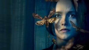 Clarice, Season 1 images