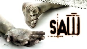 Saw (Unrated) image 6