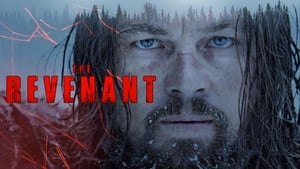 The Revenant movie images