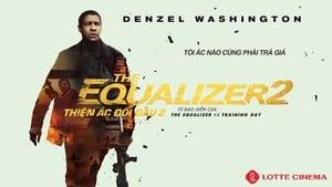 The Equalizer 2 image 2