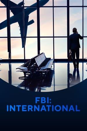 FBI: International, Season 1 poster 1