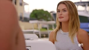 Siesta Key, Season 1 - Kelsey's Reality Bites image