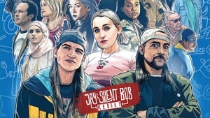 Jay and Silent Bob Reboot images