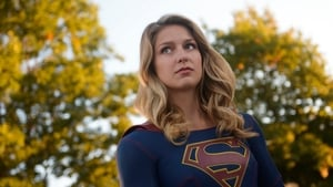 Supergirl, Season 4 - Bunker Hill image