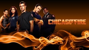 Chicago Fire, Season 9 image 1