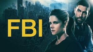 FBI, Season 4 image 2