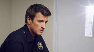 The Rookie, Season 3 images