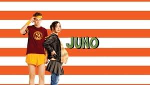 Juno image 5