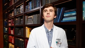 The Good Doctor, Season 3 images