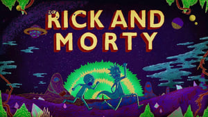 Rick and Morty, Season 4 (Uncensored) images