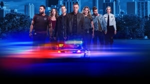 Chicago PD, Season 7 images