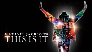Michael Jackson's This Is It movie images