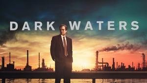 Dark Waters images