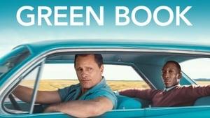 Green Book image 1