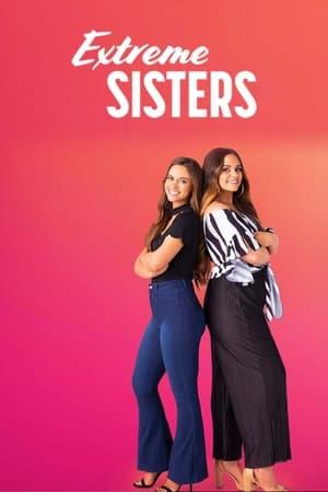 Extreme Sisters, Season 1 poster 0