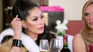 The Real Housewives of Salt Lake City, Season 1 - Ladies Who Lunch image