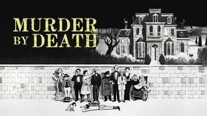 Murder By Death image 4