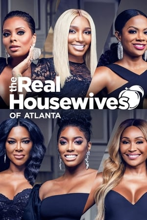 The Real Housewives of Atlanta, Season 13 poster 0