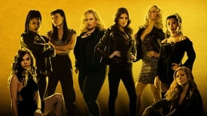 Pitch Perfect 3 image 5