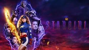 DC's Stargirl, Season 2 image 0