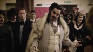 What We Do In the Shadows image 4