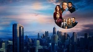 Chicago PD, Season 8 image 2