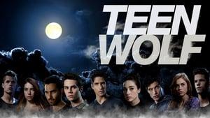 Teen Wolf, Season 1 image 1