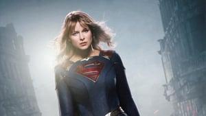 Supergirl, Season 1 image 3