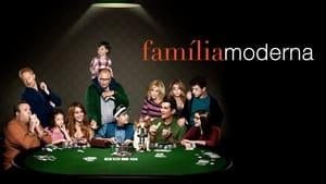 Modern Family, Season 7 image 3