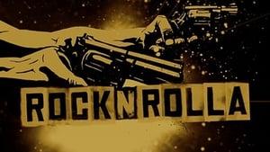 RocknRolla image 8